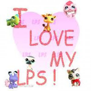 images-i-love-my-lps.jpeg